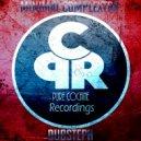 Dubsteph - Pute The Tempo (Original Mix)