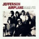 Jefferson Airplane - Somebody To Love (S.P.L.A.S.H. remix)