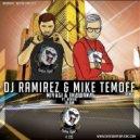 Miyagi & Эндшпиль - DLBM ft. Nerak (DJ Ramirez & Mike Temoff Remix) (Original Mix)