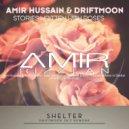 Amir Hussain & Driftmoon vs. Dash Berlin feat. Roxanne Emery - Stories Written in Shelter (AmirRizzlan Mashup) (Original Mix)