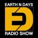 Earth n Days - Radio Show 001 (Original Mix)