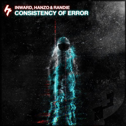 Hanzo, Inward, Randie - Skorpio (Original Mix)