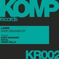 Lawik - Dark Dreamer (Original Mix)