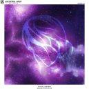 Rick Lauper - Galactic Girl (Original Mix)