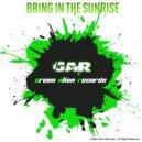 Gabriel West & Ricardo Piedra - Body Mind Soul (Original Mix)
