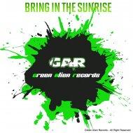 Giorgio Brindesi & Uriel Torres - Get Off Me (Original Mix)