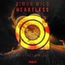 Simon Wild - Heartless (Original Mix)