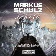 Markus Schulz pres. Dakota - In Search of Something Better (Chillout Mix) (Original Mix)