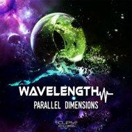 Wavelength - Cognitive Architecture (Original Mix)