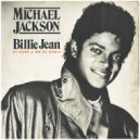 Michael Jackson - Billie Jean (Dj Dark & MD Dj Remix)  (Extended)