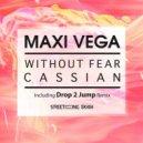 Maxi Vega - Cassian (Original Mix)