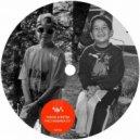 YokoO & Retza - Alexithymia (Original Mix)
