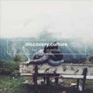 Discovery Culture - The Last Guardian (Original Mix) (Extended Mix)