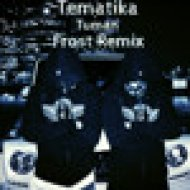 Тематика - Туман (Frost Remix)