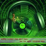 Alexey Litunov Feat. Kate Angel - See You Again (Original Mix)