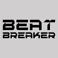 Exit Point & Fifteen \'O\' Eight - I Remember (Beat-Breaker Remix) (Remix)