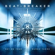 Beat-Breaker - Murda Theme (Original Mix)