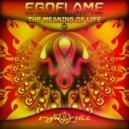 Middle Mode - Afrika (Egoflame Remix)