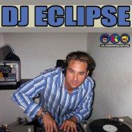 DJ Eclipse - Just Do It Baby (Original Mix)