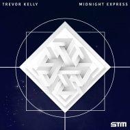 Trevor Kelly - Taken (Original Mix)