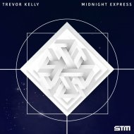 Trevor Kelly - Jumpa (Original Mix)