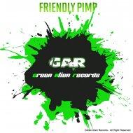Chris Hartwig - Friendly Pimp (Original Mix)