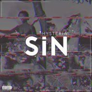 Hysteria - Party (Original Mix)