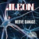 JLEON - Acid Drop (Original Mix)