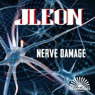 JLEON - Piano (Original Mix)