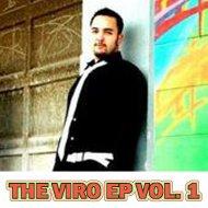 DJ Viro - Holla (Original Mix)