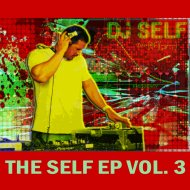 DJ Self - Train Track (Original Mix)