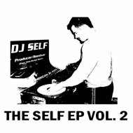 DJ Self - Yo DJ\'s (Original Mix)