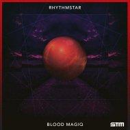 Rhythmstar - Blood MagiQ (Instrumental)