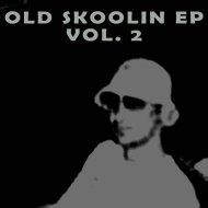 DJ Fixx - Stick \'Em (Original Mix)