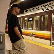 DJ Fixx - Don\'t Touch (Original Mix)
