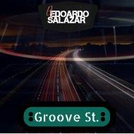 Edoardo Salazar - Funky Place (Original Mix)