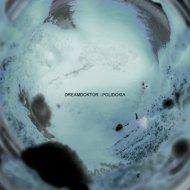 Dreamdoktor - Seven Billion Years To Go (Original Mix)