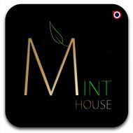 MINT - Direction (Original Mix)