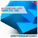 Amir Hussain & Daniel Skyver Feat. Cari - Sahara (Original Mix)
