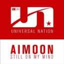 Aimoon - Still On My Mind (Extended Mix) (Original Mix)