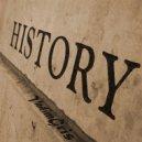 VadimGris - History (Original Mix)