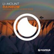 U-Mount - Rainbow (Original Mix)