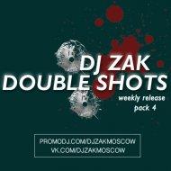 Ciao, Sergey Kutsuev vs. Vincent & Diaz - Sindela (Zak Mash)