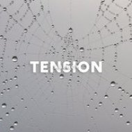 Agency - Tension (Noel Sanger Remix)