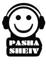 Rihhana - We Found Love (Pasha Sheiv Remix) ( Pasha Sheiv Remix)
