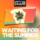 Deepend feat. Graham Candy - Waiting For The Summer (Denis First Remix)