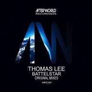Thomas Lee - Battlestar (Original Mix)