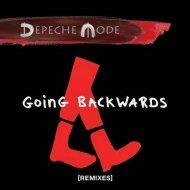 Depeche Mode - Going Backwards (Point Point Remix) (Original Mix)