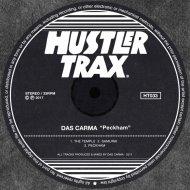 Das Carma - Peckham (Original Mix)