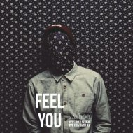 NABBOO ft. Misha Miller - Feel You (Original Mix)